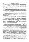 p. 38