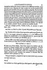 p. 41