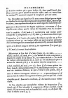 p. 42