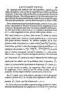 p. 43