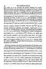 p. 44