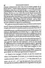 p. 46