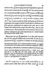 p. 49