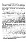 p. 50