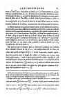 p. 51