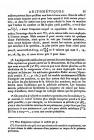 p. 53