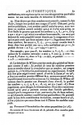 p. 57
