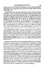 p. 59