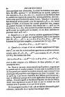 p. 60