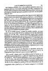 p. 61
