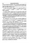 p. 62