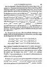 p. 63