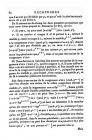 p. 64