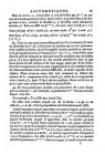 p. 65