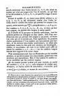 p. 70