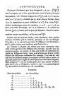 p. 71