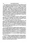 p. 76
