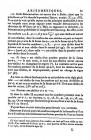 p. 81
