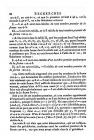 p. 86