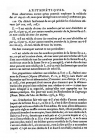 p. 87