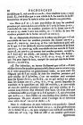 p. 88