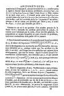 p. 89