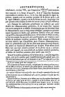 p. 91