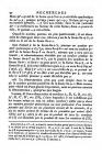 p. 92