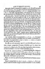 p. 93