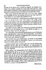 p. 96