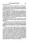 p. 99