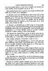 p. 103