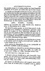 p. 105