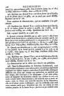 p. 106