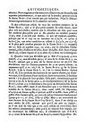 p. 107