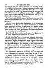 p. 108