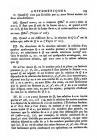 p. 109