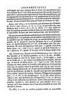 p. 111