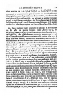 p. 113