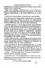 p. 121