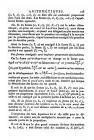 p. 125