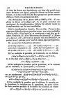 p. 126
