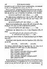 p. 128