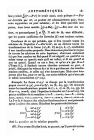 p. 131