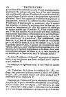 p. 132