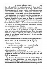 p. 139