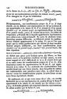 p. 140