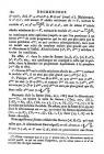 p. 142