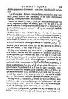 p. 143