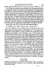 p. 147